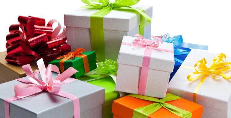 cadeaux de crémaillère