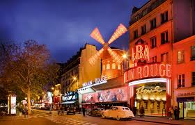 Pigalle
