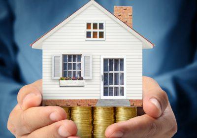 Investir en France : Top 5 des villles